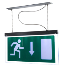 Emergency Lighting Testing