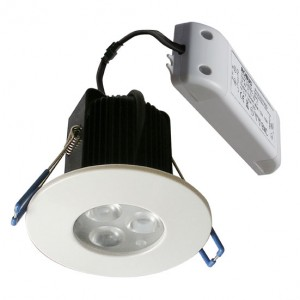 LED Lighting Downlight